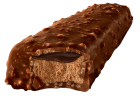 Triple-Fudge-Krunch-KandyBar