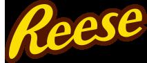 Reese-logo
