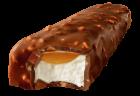 Product Caramel et Arachides