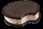 Biscuits et Crème