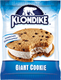 giant cookie single serve
