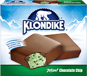 mint-chocolate-chip-bar-4pack